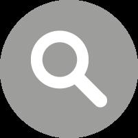 L'outil de recherche de 1001 rendez-vous