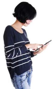 Rendez-vous médical en ligne pour gagner du temps et des patients