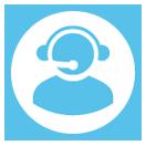 Un service de télésecrétariat externalisé qui traite les appels